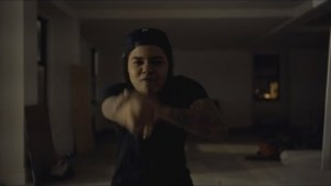 Young M.A - Eat